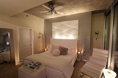 schlafzimmer beige modern white bedroom modern bedroom other metro by mauricio nava design