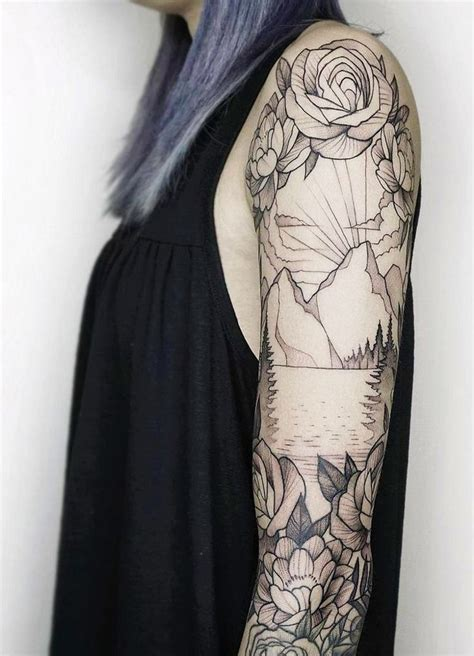 amazing arm tattoos 13 best starling images on ideas