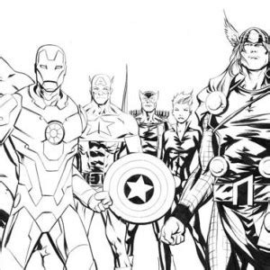 avengers tower coloring pages avengers assemble in avengers coloring page avengers