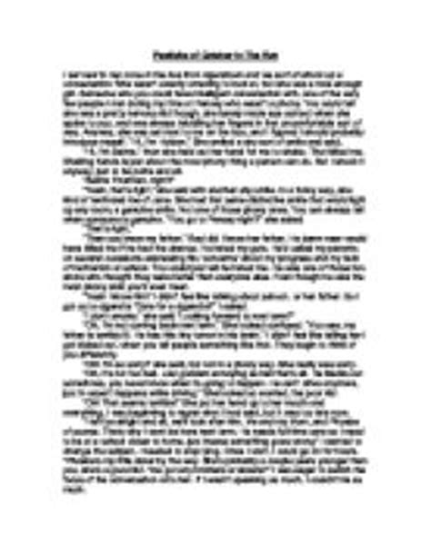 themes for catcher in the rye essays essay ideas catcher in the rye