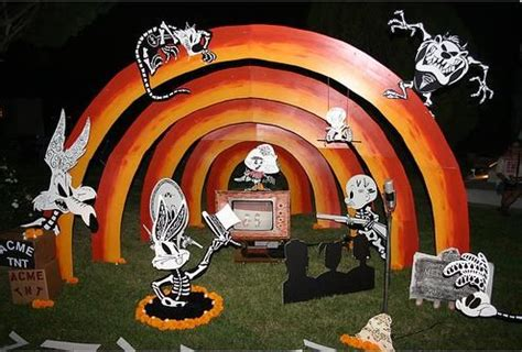 best garage tunes 42 best scary creatures images on