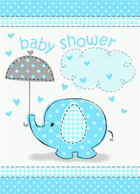 For Boy Baby Shower by Baby Shower Wallpaper Impremedia Net