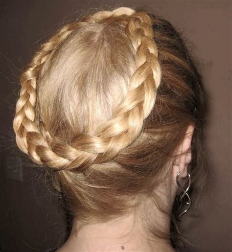 most popular braids 15 braids most popular braided hairstyles for summer
