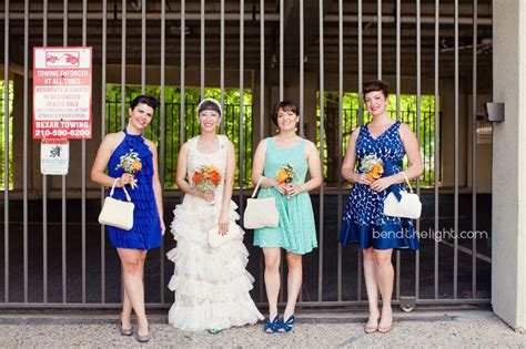 Bridesmaid Dresses Dallas Tx Cheap - cheap bridesmaid dresses san antonio tx wedding dresses