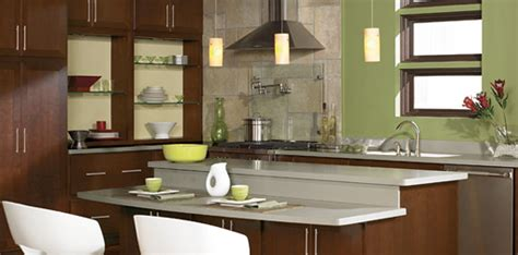 affordable bathrooms and kitchens affordable kitchens interior design company