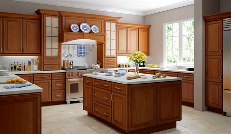 staining oak kitchen cabinets kitchen cabinets staining wood diy home improvement oak