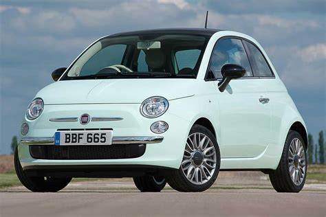 Cheapest cars to insure for 17 18 year olds   Motoring
