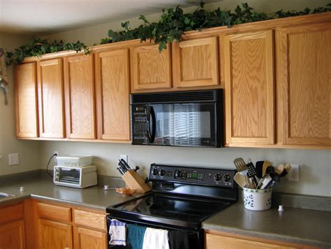 kitchen cabinet clearance clearance kitchen cabinets uk home design ideas