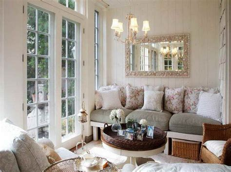 beautiful small living rooms beautiful small living rooms marceladick com