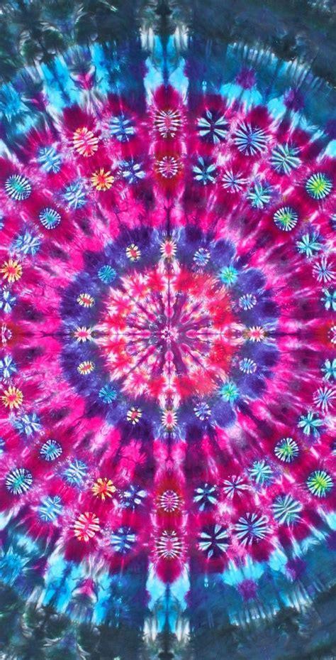 tye dye patterns wallpapers tye dye patterns