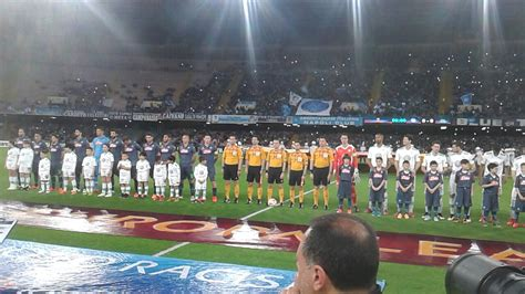Calendario J League 2015 Programma Semifinali Chions Europa League 2015
