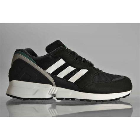 Adidas Run Eqt adidas originals eqt run cushion black natterjacks