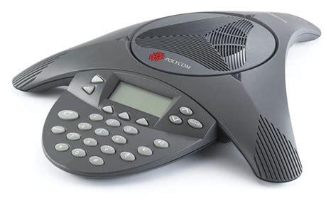 Polycom Soundstation2 Conference Phone Expandable W Display Country polycom soundstation2 expandable conference phone w display