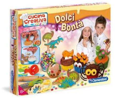 giochi di cucina con biscotti giochi in scatola per cucinare idee regalo natale