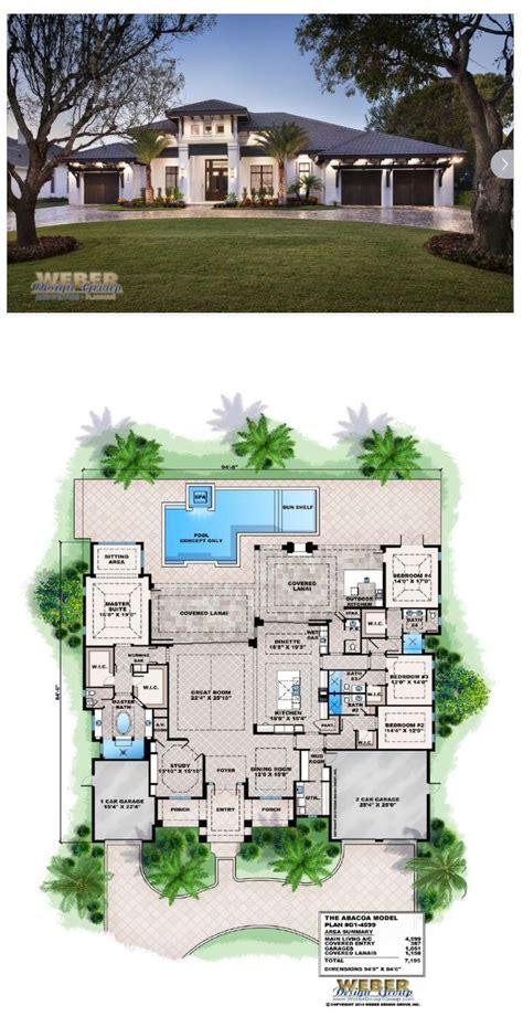 abacoa house plan   beach house plans beach house
