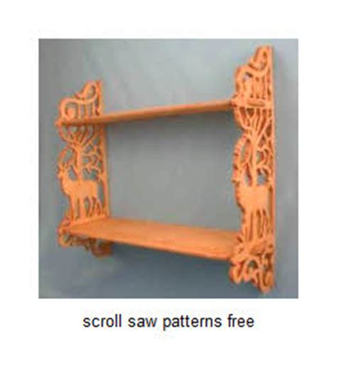 Interior Home Painting Cost 68 scroll saw patterns free ideas home and house design