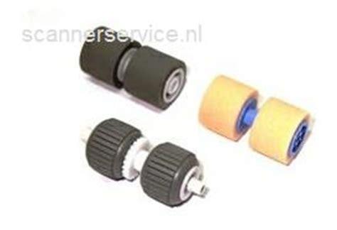 Canon Scanner Service En Reparatie Canon Document