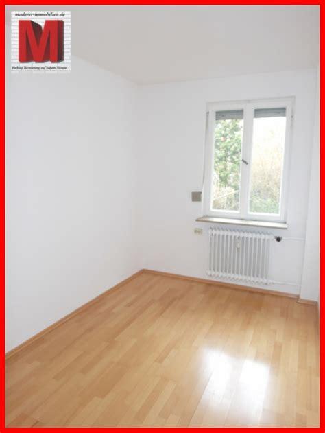 Wohnung Mieten In N 252 Rnberg Gartenstadt Maderer Immobilien