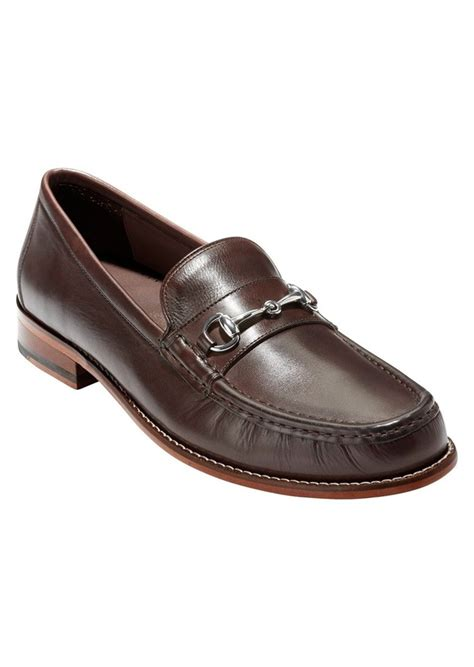 cole haan mens loafers sale cole haan cole haan britton bit loafer shoes