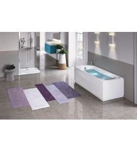 vasca idromassaggio novellini prezzi vasche da bagno idromassaggio con prezzi