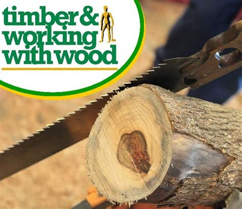 woodworking show 2014 brisbane timber working with wood show 2014 brisbane