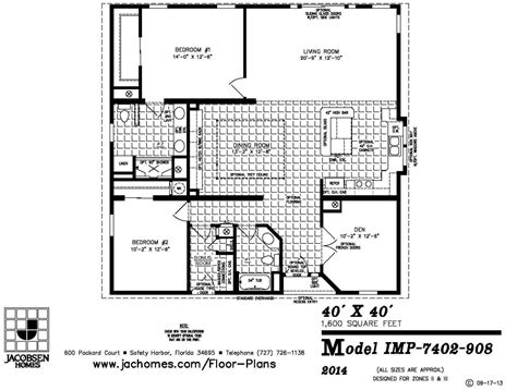 ready built homes floor plans 100 ready built homes floor plans house plan