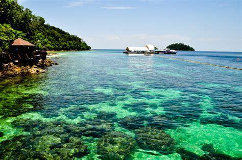 langkawi wonderful island  malaysia  ready