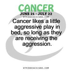 how to be more aggressive in bed cancer sayings on pinterest breast cancer sayings