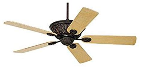 casa contessa ceiling fan 52 quot casa contessa dark copper bronze ceiling fan