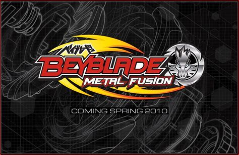beyblade series based on new beyblade tv series are coming