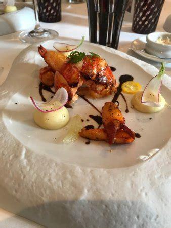 Restaurant Granges Les Beaumont by Les Cedres Granges Les Beaumont Restaurantbeoordelingen