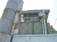 tiraggio forzato camino generatori di vapore il tiraggio forzato industriale web