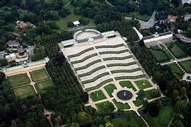 palais de sanssouci wikip 233 dia