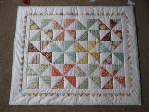 Packing Quilts by Lecien Charm Pack Fabric Squares Antique Not Moda