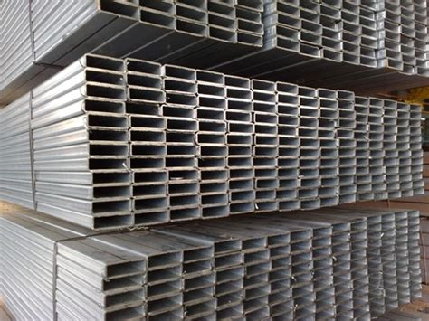 hallow section blog malaysia mild steel plate shearing services