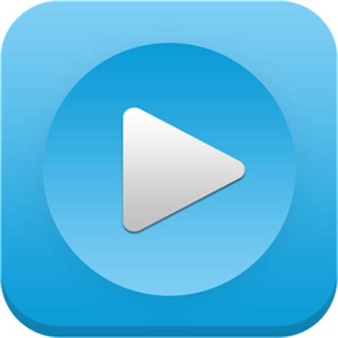 wmp apk media player android apps on play