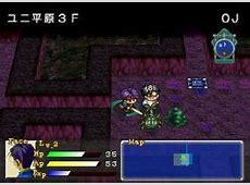 Hunter X Hunter: Maboroshi no Greed Island (2000) by ... Maboroshi No Greed Island