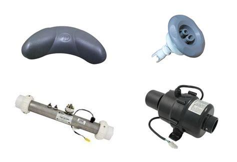 jacuzzi bathtub replacement parts whirlpool water softener wiring diagram whirlpool get