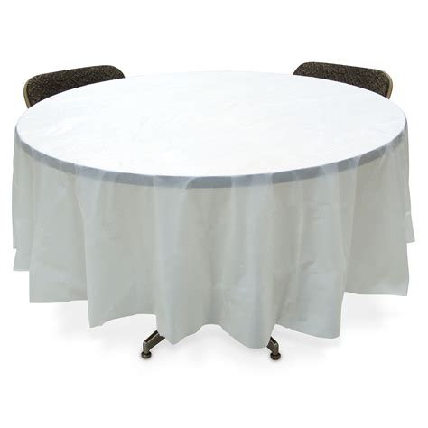 table cover benefits of custom table covers