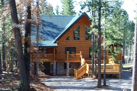 Log Cabin Colors by Log Cabin Exterior Paint Colors Log Cabin Exterior Paint