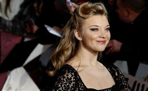 natalie dormer hair natalie dormer hair changes photos