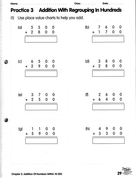 In Focus Worksheet Answers 16 best images of books for math worksheets answers