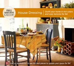 1000 images about fall home decor guide on