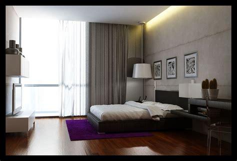 master bedroom minimalist ideas  pinterest