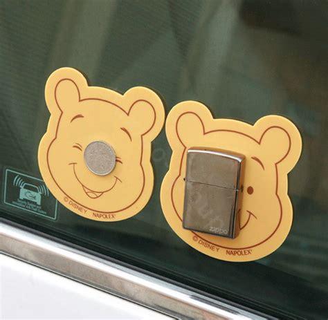 Car Anti Slip Mat Winnie The Pooh Winnie The Pooh Steering Wheel Cover 2017 2018 Best