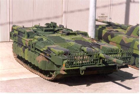 s tank destroyers images of war books swedish tanks within wot timeline topic world of
