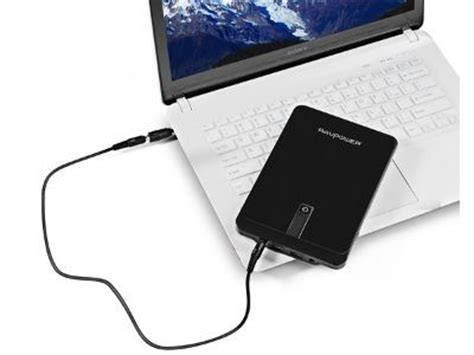 Portable Battery Charger For Asus Laptop is there power bank for laptop electronics quora