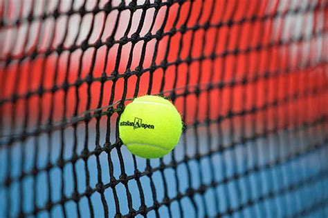 Bola Tenis Dunlop Fort Ori Isi 3 jual bola tenis wilson wimbledonsports