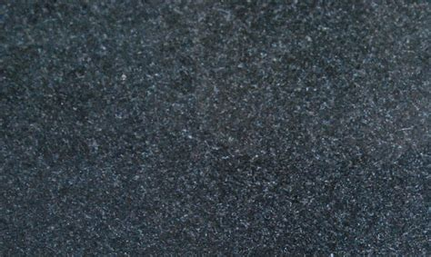 granite colors black pearl