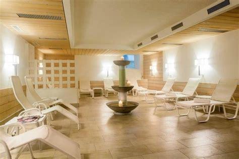gasthof matt bregenz hotel schwarzler bregenz avusturya otel yorumları ve
